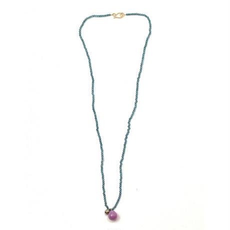 necklace/S18-A0-0341