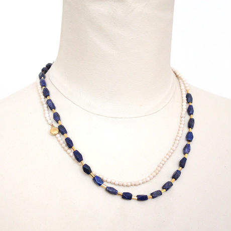 necklace/S18-S0-0542