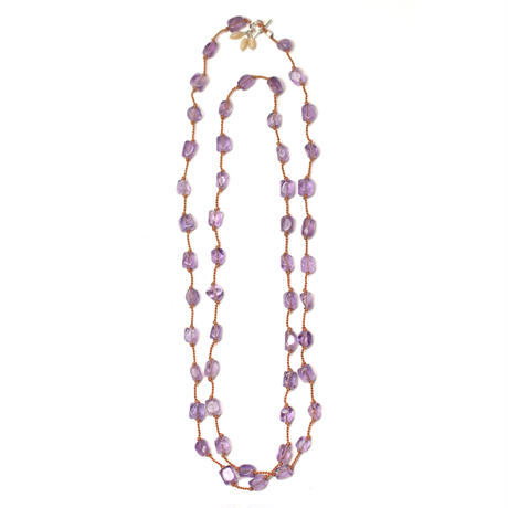 necklace/S18-S0-0341