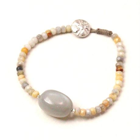bracelet/S19-S0-0531