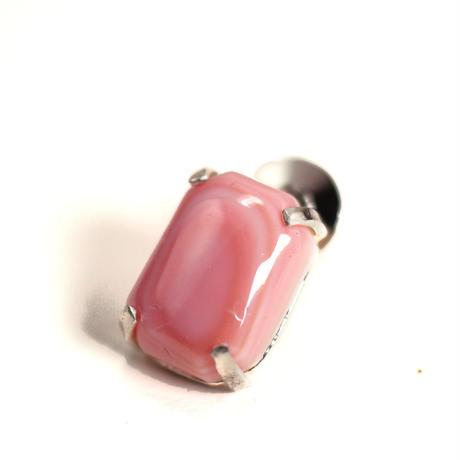 pin brooch/S19-S1-0260
