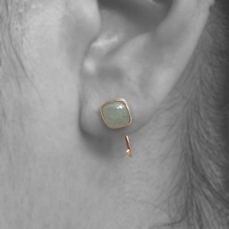 pierce/S20-S0-0310