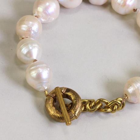 bracelet/S21-A0-0230