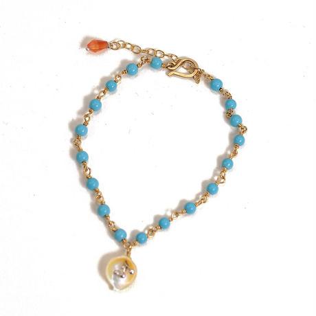 bracelet/S19-S1-0032