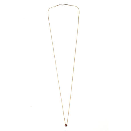 necklace/S18-A1-0142