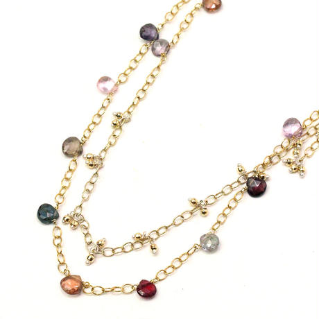 necklace/S18-A0-0040
