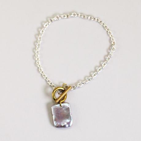 bracelet/S21-A0-0432