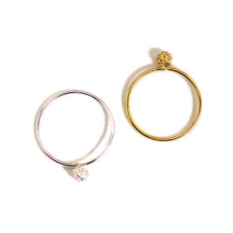 pinky ring/S20-A1-0220