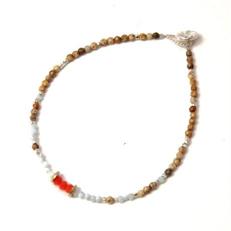 bracelet/S18-S0-0430