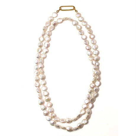 necklace/S19-S0-0041