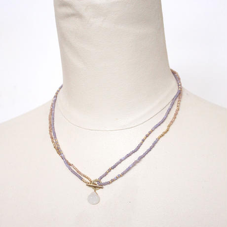 necklace/S18-S1-0241