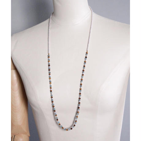 necklace/S17-A0-0141