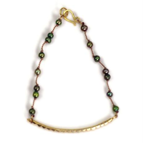 bracelet/S19-A0-0330