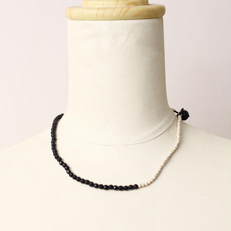 necklace/S20-S0-0042