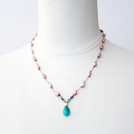 necklace/S21-A0-0340