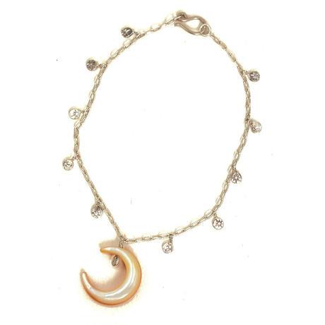 blacelet/S19-S1-0033