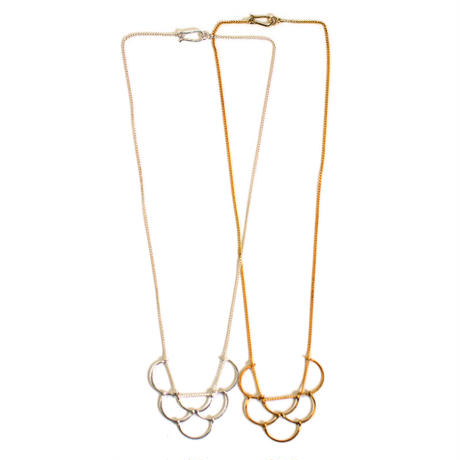 necklace/S20-A1-0044
