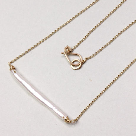 necklace/S17-A1-0047