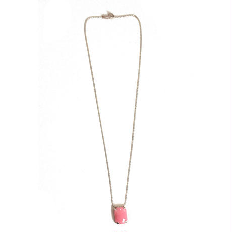 necklace/S19-S1-0240