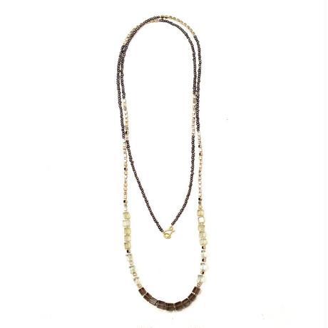 necklace/S18-A0-0541