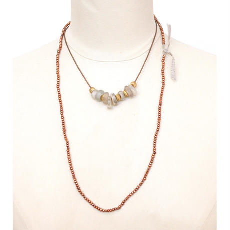 necklace/S18-S0-0342