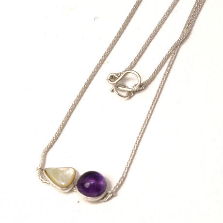 necklace/S18-S0-0340