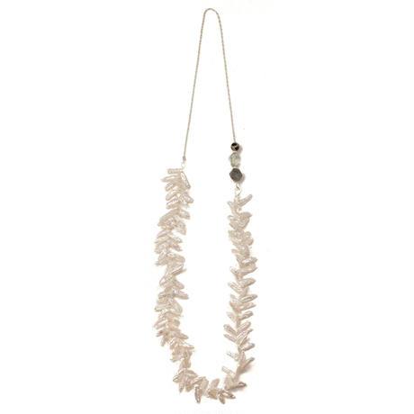 necklace/S18-A1-0243