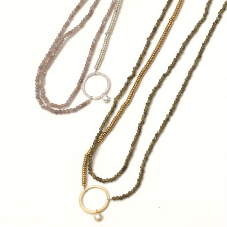 necklace/S17-A1-0141