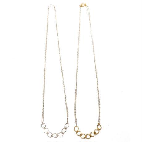 necklace/S18-A0-0042