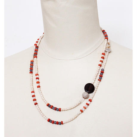 necklace/S18-S1-0141