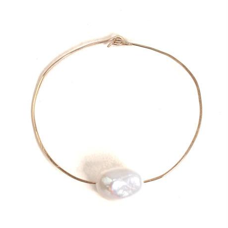 bracelet/S19-S1-0130