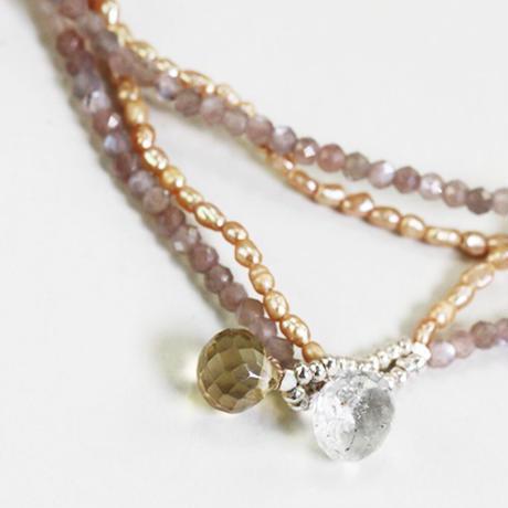 necklace/S21-A0-0142