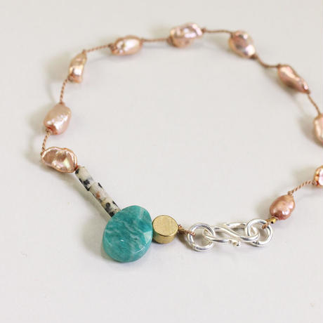 bracelet/S21-A0-0330