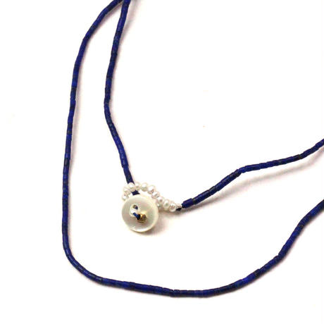 necklace/S19-S0-0442