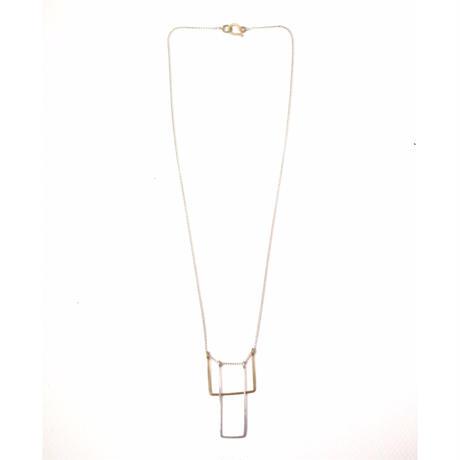 necklace/S17-A0-0240