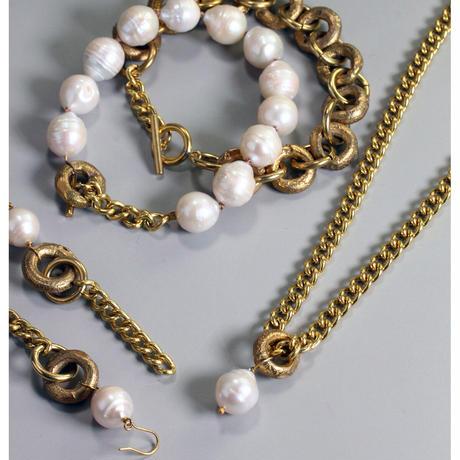 bracelet/S21-A0-0231
