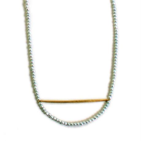 necklace/S20-A1-0041