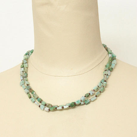 necklace/S19-S1-0241