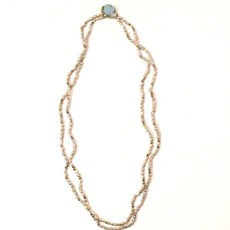 necklace/S19-S0-0340