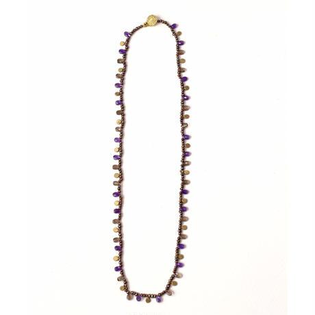 necklace/S16-A0-0540