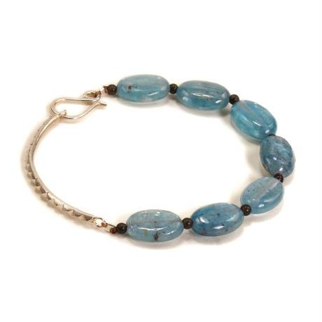 bracelet/S19-A0-0332