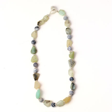 necklace/S16-S0-0342