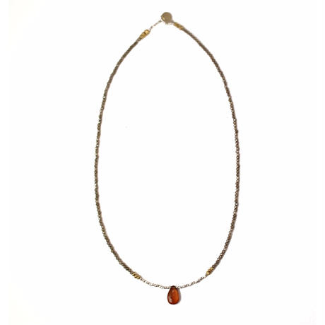necklace/S16-A1-0042