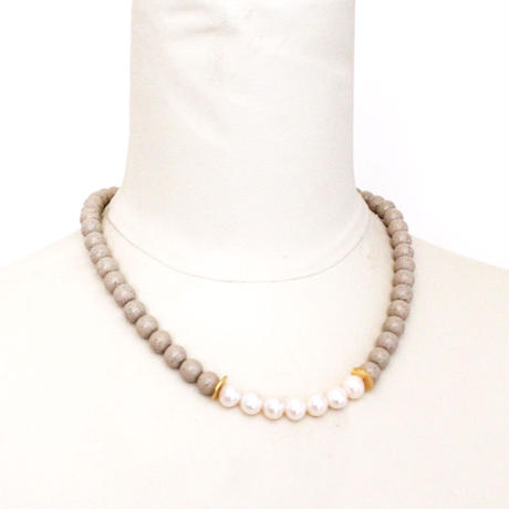 necklace/S19-A0-0242