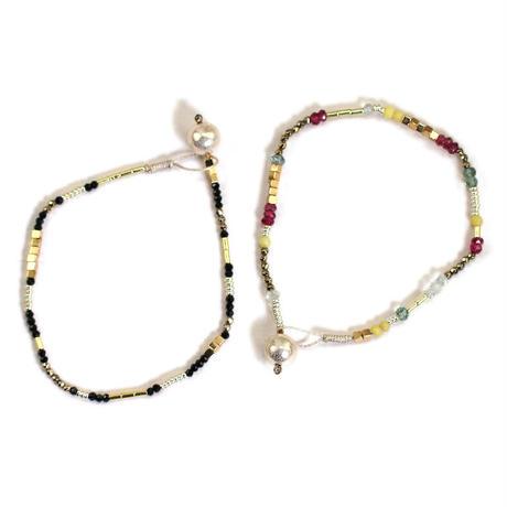 bracelet/S20-A1-0130