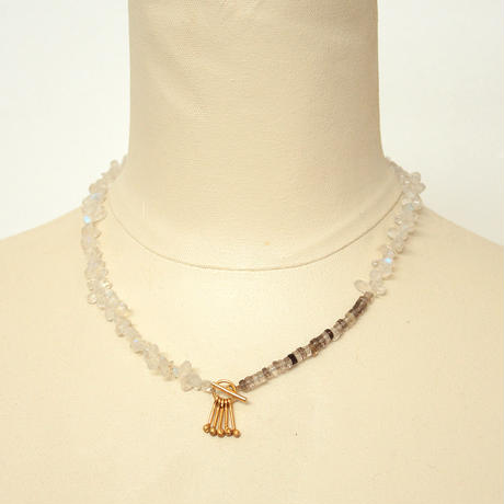 necklace/S19-S1-0143