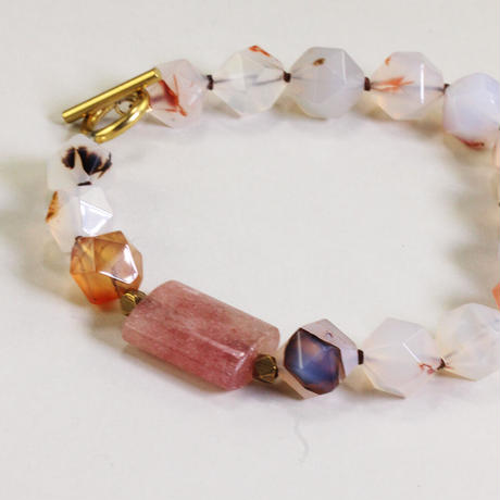 bracelet/S21-A0-0232