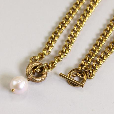 necklace/S21-A0-0241