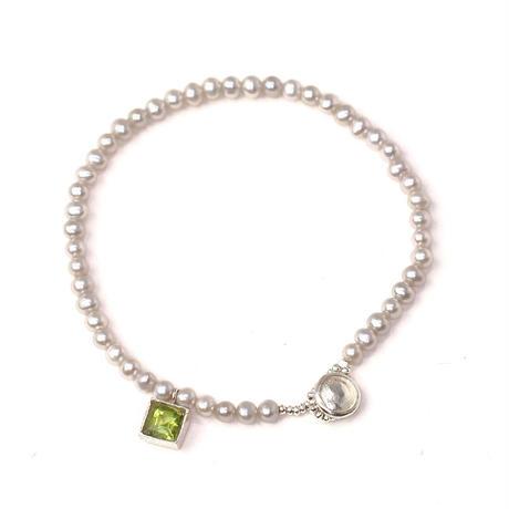 bracelet/ S17-S0-0331