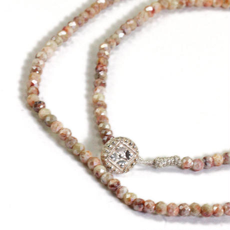 bracelet/S20-A1-0231